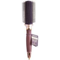 Beauté Accessoires cheveux Olivia Garden Thermal Styler Heat Pro Ceramic + Ion Styler  9 ro