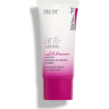 Beauté Anti-Age & Anti-rides Strivectin Line Blurfector Instant Wrinkle Blurring Primer  30 m