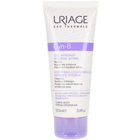 Beauté Femme Accessoires corps Uriage Gyn-8 Soothing Cleanising Gel Intimate Hygiene