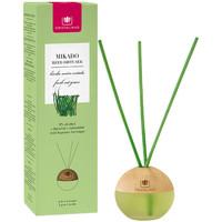 Maison & Déco Bougies, diffuseurs Cristalinas Mikado Esfera Ambientador 0% hierba