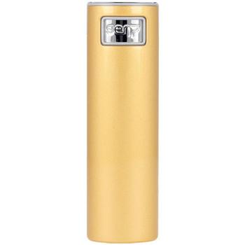 Beauté Eau de parfum Sen7 Style Refillable Parfum Atomizer gold 120 Sprays
