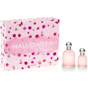 Beauté Femme Coffrets de parfums Halloween Magic Coffret 2 Pz