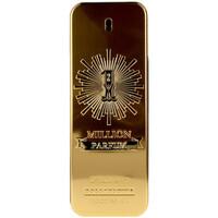 Beauté Homme Eau de parfum Paco Rabanne 1 Million Parfum Vaporisateur  200 ml