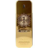 Beauté Homme Eau de parfum Paco Rabanne 1 Million Parfum Vaporisateur  100 ml