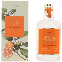 Beauté Eau de toilette 4711 Acqua Eau De Cologne Mandarina & Cardamom Edc Splash & Spray 47
