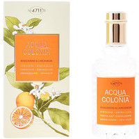 Beauté Eau de toilette 4711 Acqua Eau De Cologne Mandarina & Cardamom Splash & Spray  5