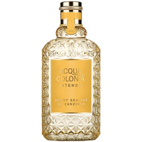 Beauté Eau de toilette 4711 Acqua Eau De Cologne Intense Sunny Seaside Of Zanzibar Edc