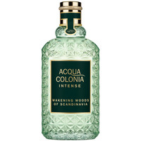 Beauté Eau de toilette 4711 Acqua Eau De Cologne Intense Wakening Woods Of Scandinavia Edc