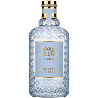 Beauté Eau de toilette 4711 Acqua Eau De Cologne Intense Pure Breeze Of Himalaya Edc  1