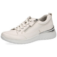 Chaussures Femme Baskets basses Caprice BASKETS  - 23713 BLANC blanc