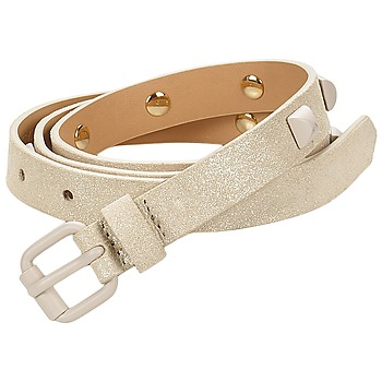 Ceinture Paul Joe VITALIC