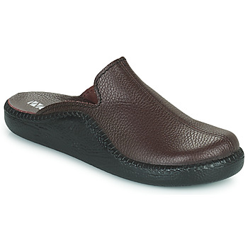 Chaussures Homme Chaussons Romika Westland MONACO 202G Marron