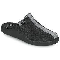 Chaussures Femme Chaussons Romika Westland MONACO 62 Gris