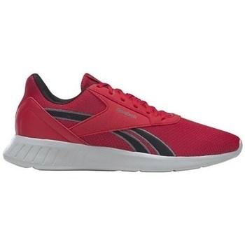 Chaussures Homme Running / trail Reebok Sport Lite 20 Rouge