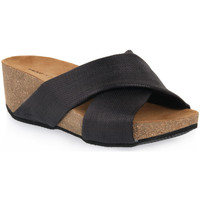 Chaussures Femme Mules Frau TERRA MATERA Marrone