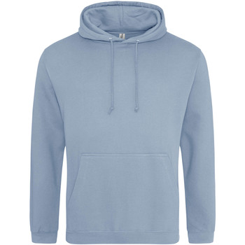 Vêtements Sweats Awdis College Bleu pâle