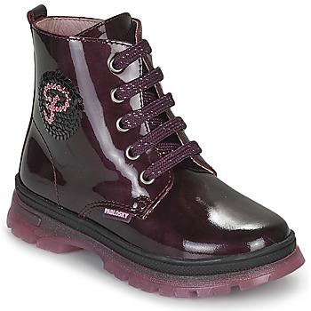 Pablosky Enfant Boots   404099