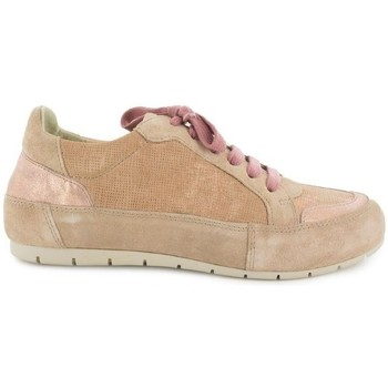 Chaussures Femme Baskets mode Manas Sneakers