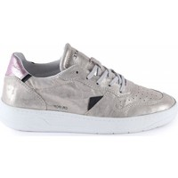 Chaussures Femme Baskets basses Date Sneakers
