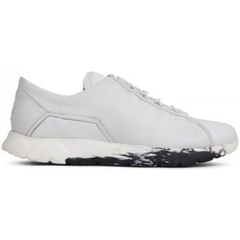 Chaussures Femme Baskets basses Le Flow Sneakers