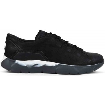 Chaussures Femme Baskets mode Le Flow Sneakers