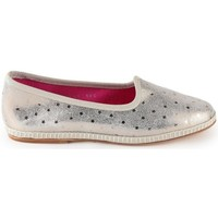 Chaussures Femme Ballerines / babies Le Babe Slip-On
