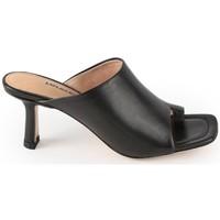 Chaussures Femme Mules Lola Cruz Mules