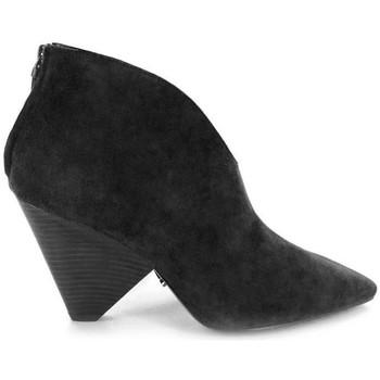 Chaussures Femme Bottines Lola Cruz Bottines