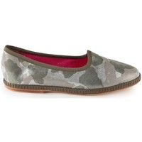 Chaussures Femme Baskets basses Le Babe Slip-On