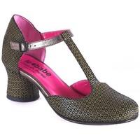 Chaussures Femme Escarpins Le Babe Escarpins