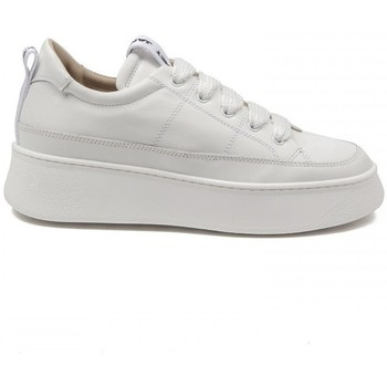 Chaussures Femme Baskets mode Janet&Janet Sneakers