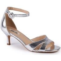 Chaussures Femme Sandales et Nu-pieds Bibi Lou Sandales