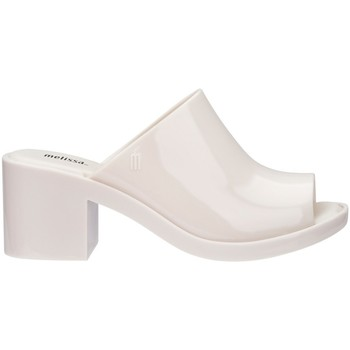 Chaussures Femme Mules Melissa Mules