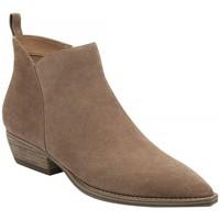 Chaussures Femme Bottines Marc Fisher Ltd Bottines