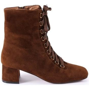Chaussures Femme Bottines Bibi Lou Bottines
