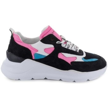 Chaussures Femme Baskets mode Date Sneakers