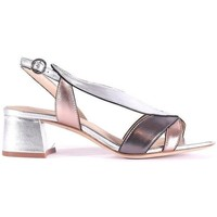 Chaussures Femme Sandales et Nu-pieds Lola Cruz Sandales
