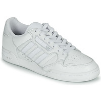 Chaussures Baskets basses adidas Originals CONTINENTAL 80 STRI Blanc