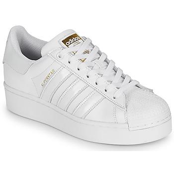 ADIDAS ORIGINALS Chaussures, Sacs, Vetements, Montres, Accessoires ...