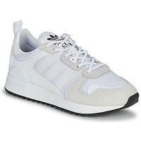 Chaussures Baskets basses adidas Originals ZX 700 HD Blanc