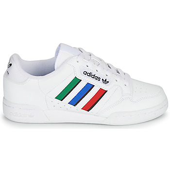 adidas Originals CONTINENTAL 80 STRI J
