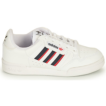 adidas Originals CONTINENTAL 80 STRI C
