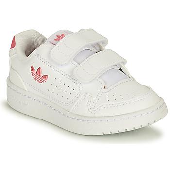 Adidas taille 22 - Livraison Gratuite   Spartoo !