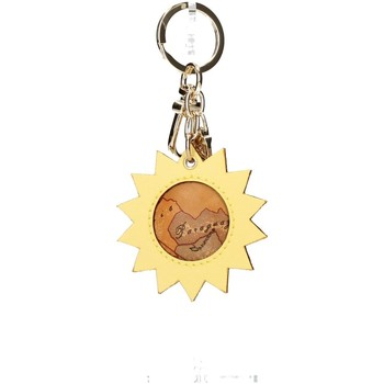 Porte clé LMPH738463 - Alviero Martini - Modalova