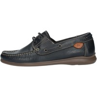 Chaussures Homme Derbies Luisetti 33902NA Bleu