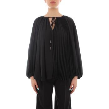Vêtements Femme Chemises / Chemisiers Marella BLOUSE NOIR