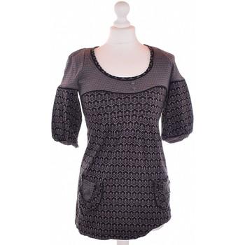 Vêtements Femme Pulls 2two Pull Femme  34 - T0 - Xs Gris