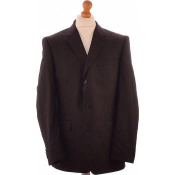 Vestes de costume Veste De Costume 42 - T4 - L/xl - Celio - Modalova
