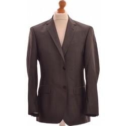 Vêtements Homme Vestes de costume Feraud Veste De Costume  40 - T3 - L Gris