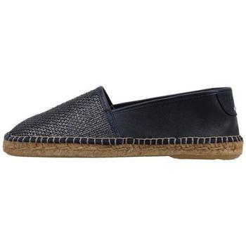 Chaussures Homme Espadrilles Krack  Bleu